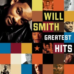 Greatest Hits Of Will Smith