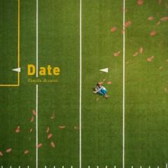 Date (Single)