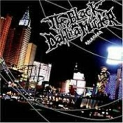 Miasma - The Black Dahlia Murder