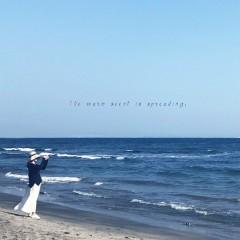 20160126 (Single)