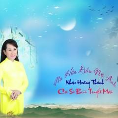 Nụ Hôn Đầu Nợ Anh (Single) - Bùi Tuyết Mai