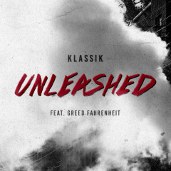 Unleashed (Single) - Klassik