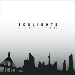 Soul Light - Soulights
