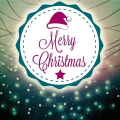 Những Bài Hát Giáng Sinh Hay Có Thể Bạn Chưa Biết