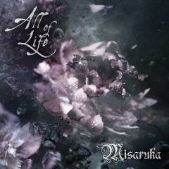 All of Life CD2 - Misaruka