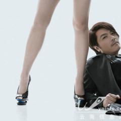 第9次初恋/Di 9 Ci Chu Lian/Tình Đầu Thứ 9 - A-Đỗ