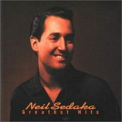 Greatest Hits [Edition 2000] (Vol.2) - Neil Sedaka