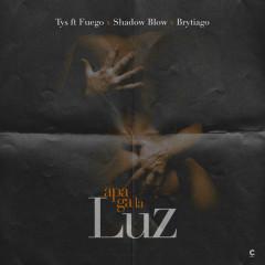 Apaga La Luz (Single)