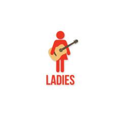 Feel So Good - Ladies