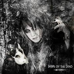 DAWN OF THE DEAD -Shikabane no Yoake- - THE SOUND BEE HD