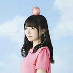 Ashita wa Kimi to.