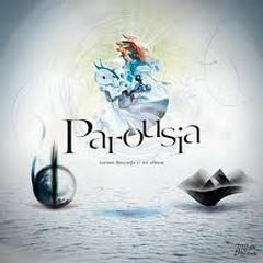 Parousia - 100sec Records