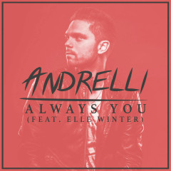 Always You (Single)