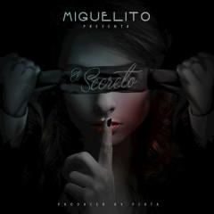 El Secreto (Reggaeton)