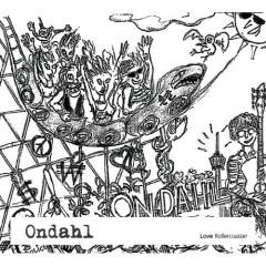 Love Rollercoaster (Mini Album)