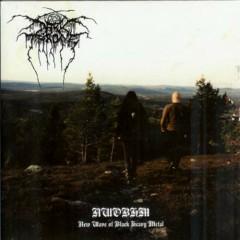 NWOBHM (New Wave of Black Heavy Metal) (EP)