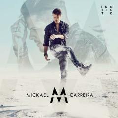 Instinto - Mickael Carreira