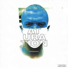 Saturation - BROCKHAMPTON