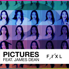 Pictures (Single)