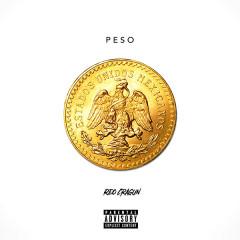 Peso (Single) - Reo Cragun