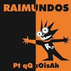 Pt Qq cOizAh - Raimundos