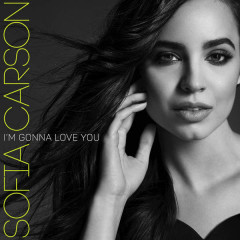 I'm Gonna Love You (Single)