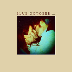 Home - Blue October