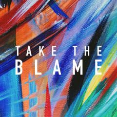 Take The Blame (Single) - Ben Hobbs