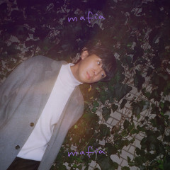 Cloud. 4 'Mafia' (Single) - Cloud