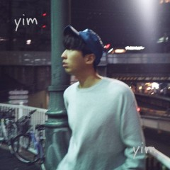 I Don't Know Yim (Single) - Cloud