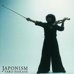 JAPONISM - Taro Hakase