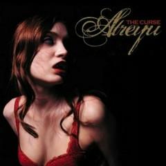 The Curse - Atreyu