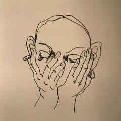 Don't Front (Single) - Heebiejeebies