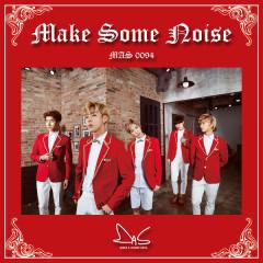 Make Some Noise (Mini Album)
