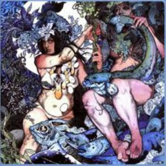 Blue Record (Deluxe Edition) (Live At Roadburn 2009) - Baroness