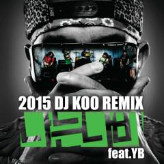 I Bow - DJ Koo