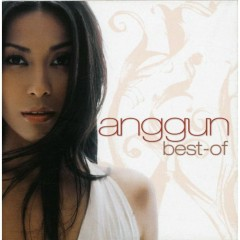 Best-Of - Anggun
