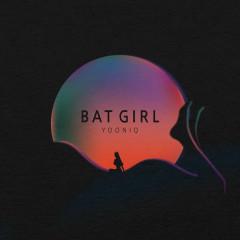 Bat Girl (Single)