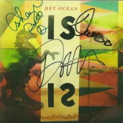 IS - Hey Ocean