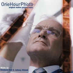 One Hour Photo OST (Pt.1)