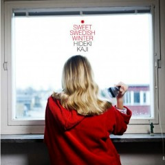 Sweet Swedish Winter - Hideki Kaji