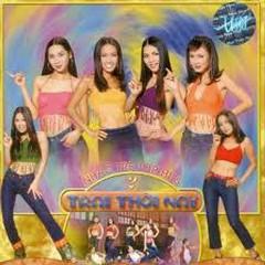Trai Thời Nay (Top hits 2)