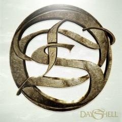 Dayshell - Dayshell