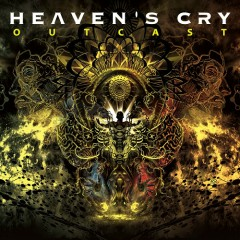 Outcast - Heaven's Cry