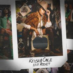 11:11 Reset - Keyshia Cole