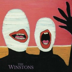 The Winstons