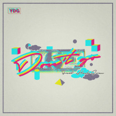 Don't Go (Single) - YDG