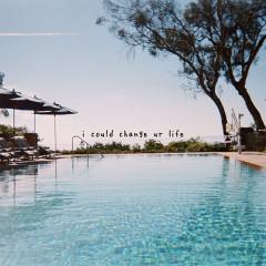 I Could Change Ur Life (Single)