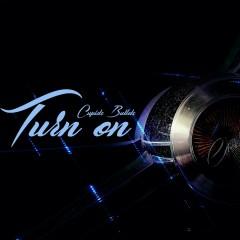 Turn On (Single)