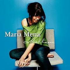 Mellow - Maria Mena